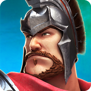 Download Empire Siege Apk Download