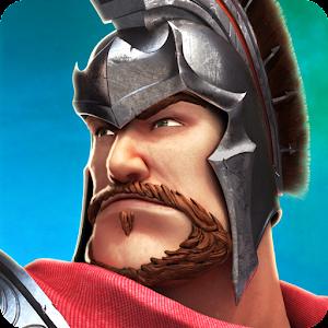 Download Empire Siege Apk Download