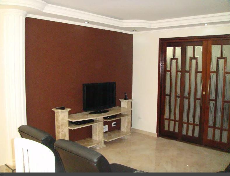 Casa 3 Dorm, Jardim Santa Clara, Guarulhos (SO1328) - Foto 3