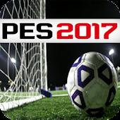 Tips Pro Evolution Soccer 2017
