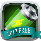 Free Dr Battery Power Saver Pro APK for Windows 8