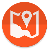 Download Levipic - Photo Gallery & Map APK to PC