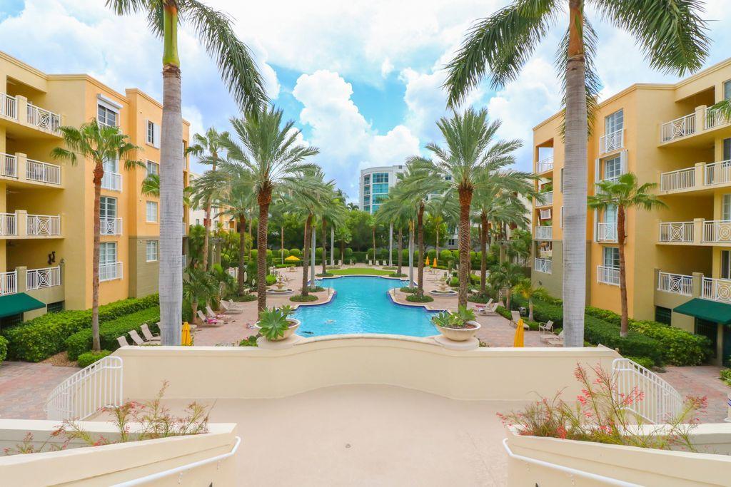 140 Jefferson Ave APT 14001 Miami Beach, FL 33139