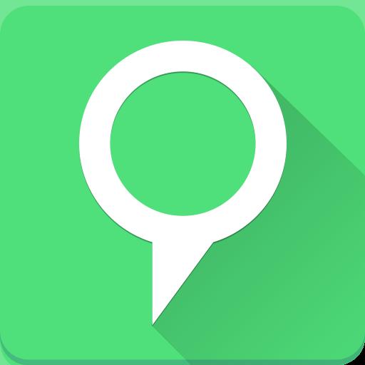 Babaliste - Vendre et Acheter (app)