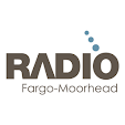 Radio Fargo.. file APK for Gaming PC/PS3/PS4 Smart TV
