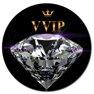 I AM VVIP (highly expensive app for vip/vvip) For PC