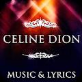 Free Celine Dion Music & Lyrics APK for Windows 8