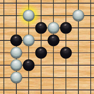 Gomoku for Android