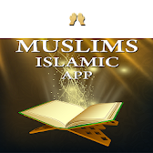 Muslims To Read The Quran APK Icon