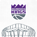 App SacramentoKings+Golden1Center APK for Kindle