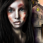 Haunted House Police Officer 1.3 Apk