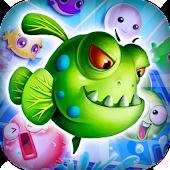 Charm Fish - Fish Mania APK for iPhone