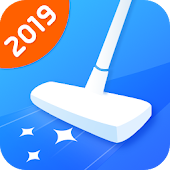 Clean Expert 365  - Speed Booster & Junk Cleaner - liyanshen