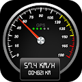App GPS Speedometer apk for kindle fire