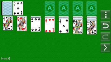 Screenshot of Thousand II+