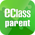 Free eClass Parent App APK for Windows 8