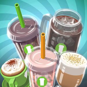Coffee Craze - Idle Barista Tycoon For PC / Windows 7/8/10 / Mac – Free Download