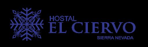 Hostal El Ciervo   Web Oficial   Sierra Nevada