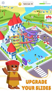 Idle Waterpark 3D Fun Aquapark