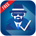 Free Who Viewed My Profile Fbook - Visitors Trackers APK for Windows 8