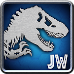 Jurassic World™: The Game v1.8.18