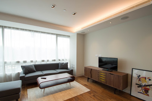 Canaletto Serviced Apartments