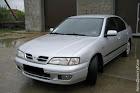 продам запчасти Nissan Primera Primera Hatch (P11)