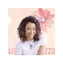Liza Koshy HQ Wallpapers New Tab