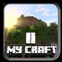 My Craft : Creative amp Survival on PC / Windows 7.8.10 & MAC