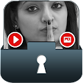 App Lock Private Photos & Videos apk for kindle fire