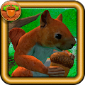 Game Squirrel Simulator APK for Windows Phone