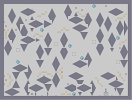 Thumbnail of the map '15-3 - Plenty of diamonds'