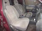 продам авто Mitsubishi Space Wagon Space Wagon (N3_W,N4_W)