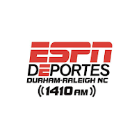 ESPN DEPORTES RADIO For PC / Windows / MAC