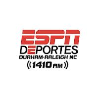 ESPN DEPORTES RADIO For PC / Windows / MAC