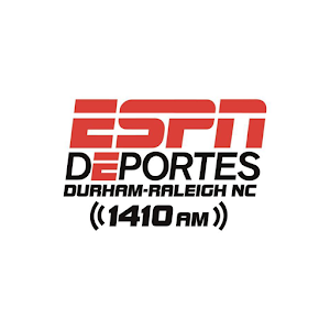 ESPN DEPORTES RADIO For PC