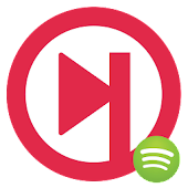 Download Tomahawk Spotify Plugin Beta APK on PC