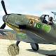 Ind VS Pak Air Strike War