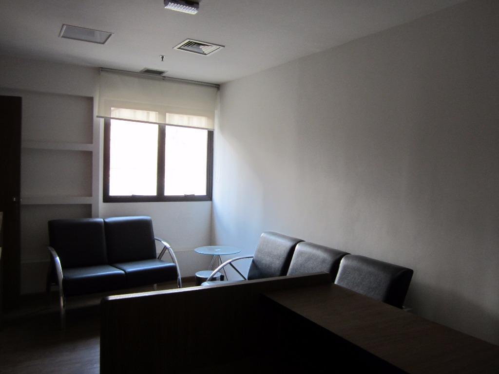 Casa em condomínio para Venda/Locação - Vila Clementino