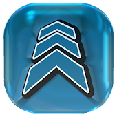 APK App Image Recovery for BB, BlackBerry