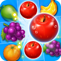 Game Fruit Mania apk for kindle fire