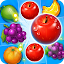 Game Fruit Mania APK for Windows Phone