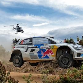 R.I.S 2013 by Maurizio Mameli - Sports & Fitness Motorsports ( rally, sardinisport, wrc, sardinia, ris, rallycars, sardiniamotors, wrccars, italy, jump )