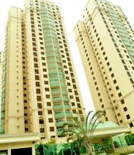 Apartamento residencial para locação, Setor Bueno, Goiânia. - Setor Bueno+aluguel+Goiás+Goiânia