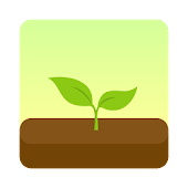 App Forest: Stay focused version 2015 APK