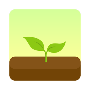 Forest APK Download for Android