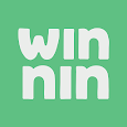 Winnin: Watch The Best Videos APK Version 2.4
