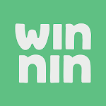 Winnin: Watch The Best Videos APK Image