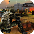 Game Commando SurgicalStrikeMission APK for Windows Phone