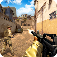 Terrorist Special Forces on PC / Windows 7.8.10 & MAC